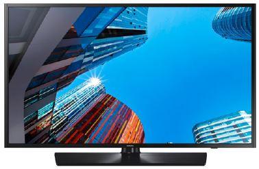 Samsung Hotel-TV 49HE470HK