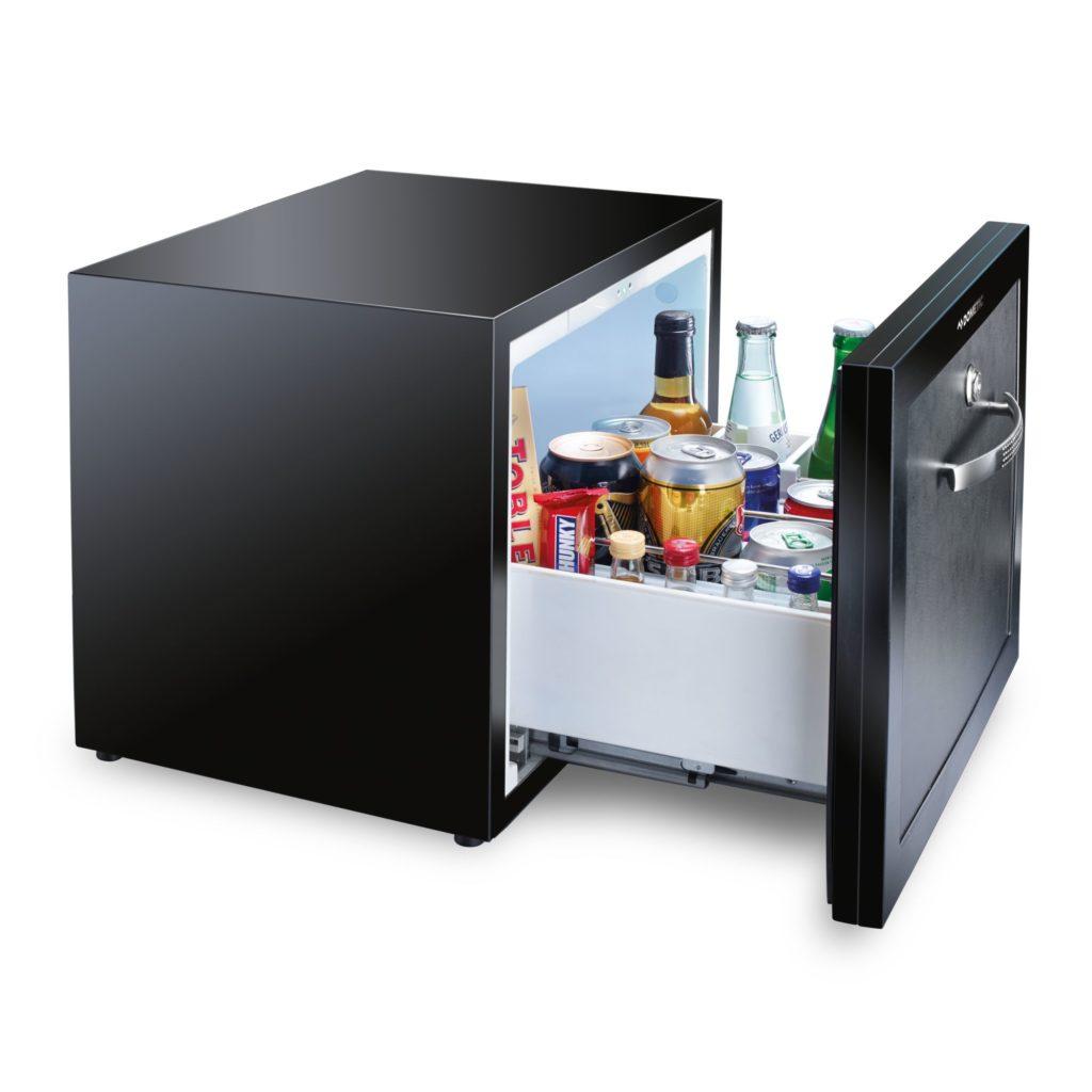 Dometic Minibar DM 20 F/D