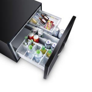 Dometic Minibar DM 50 NTE