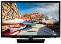 Samsung Hotel-TV 28HE470AK