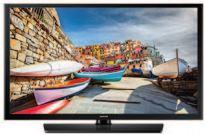 Samsung Hotel-TV 40HE590SK