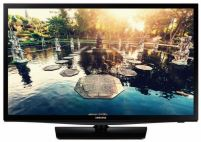 Samsung Hotel-TV 28HE690AB