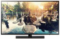 Samsung Hotel-TV 49HE690DB