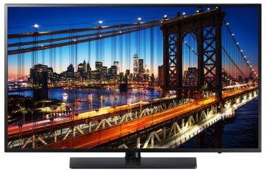 Samsung Hotel-TV 43HE690DB