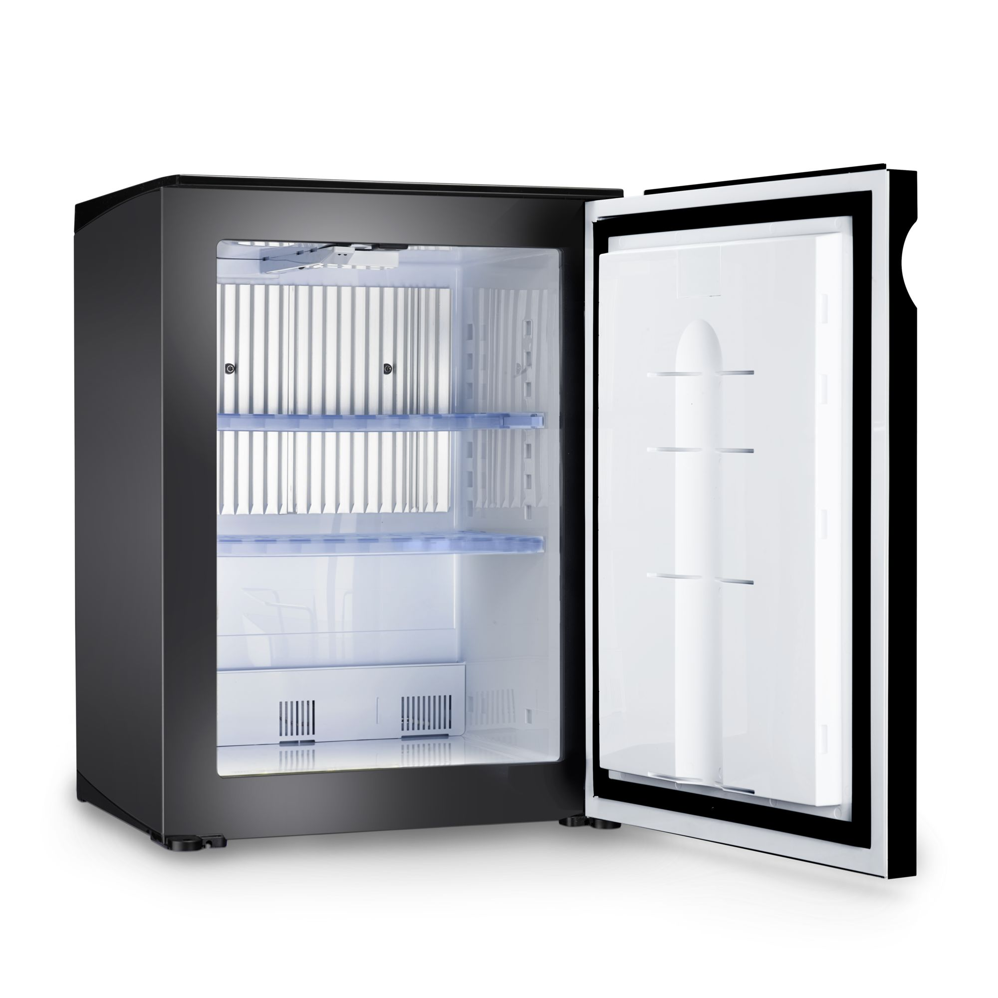 Minibar Dometic HiPro 3000 Basic
