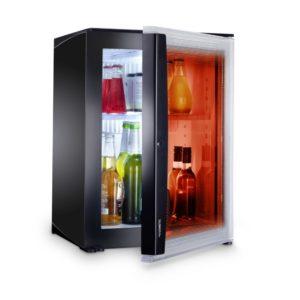 Dometic Minibar HiPro 4000