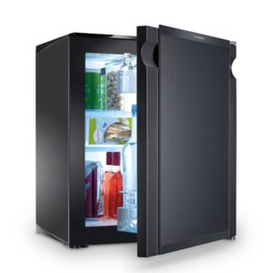 Dometic Minibar HiPro 6000 Basic