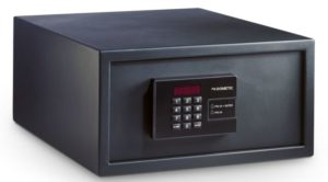 Dometic Prosafe Standard Class