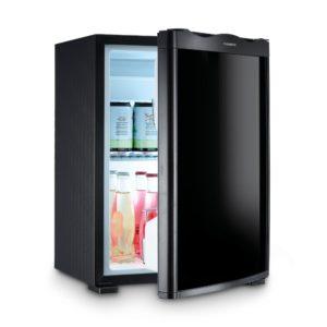 Dometic Minibar RH 131 LD