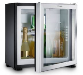 Dometic Minibar RH 418 NTEG