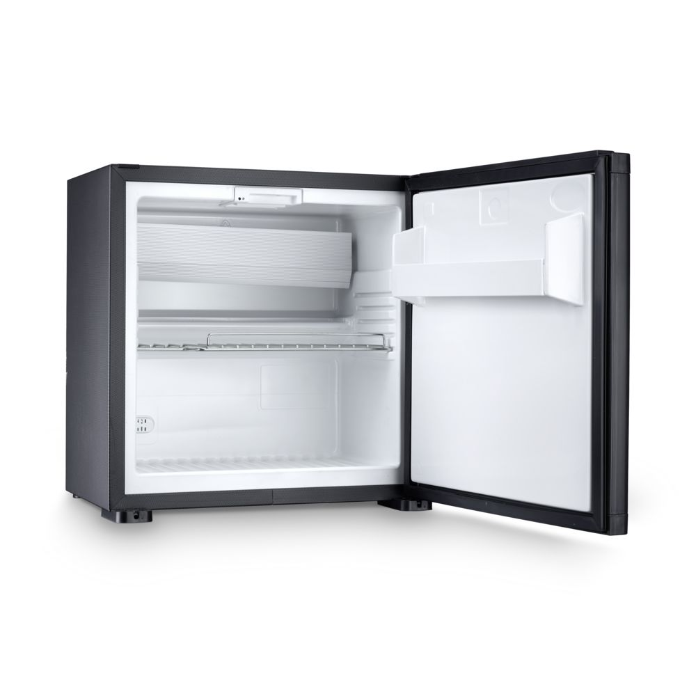 Dometic Minibar RH 423 LDA