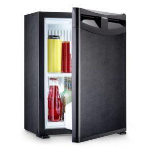 Dometic Minibar RH 430 NTE