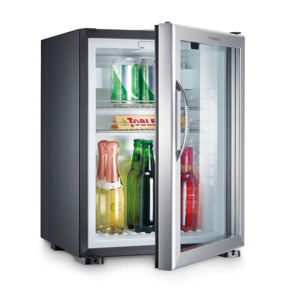 Minibar Dometic RH 439 LDAG