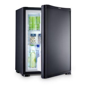 Dometic Minibar RH 439LDFS