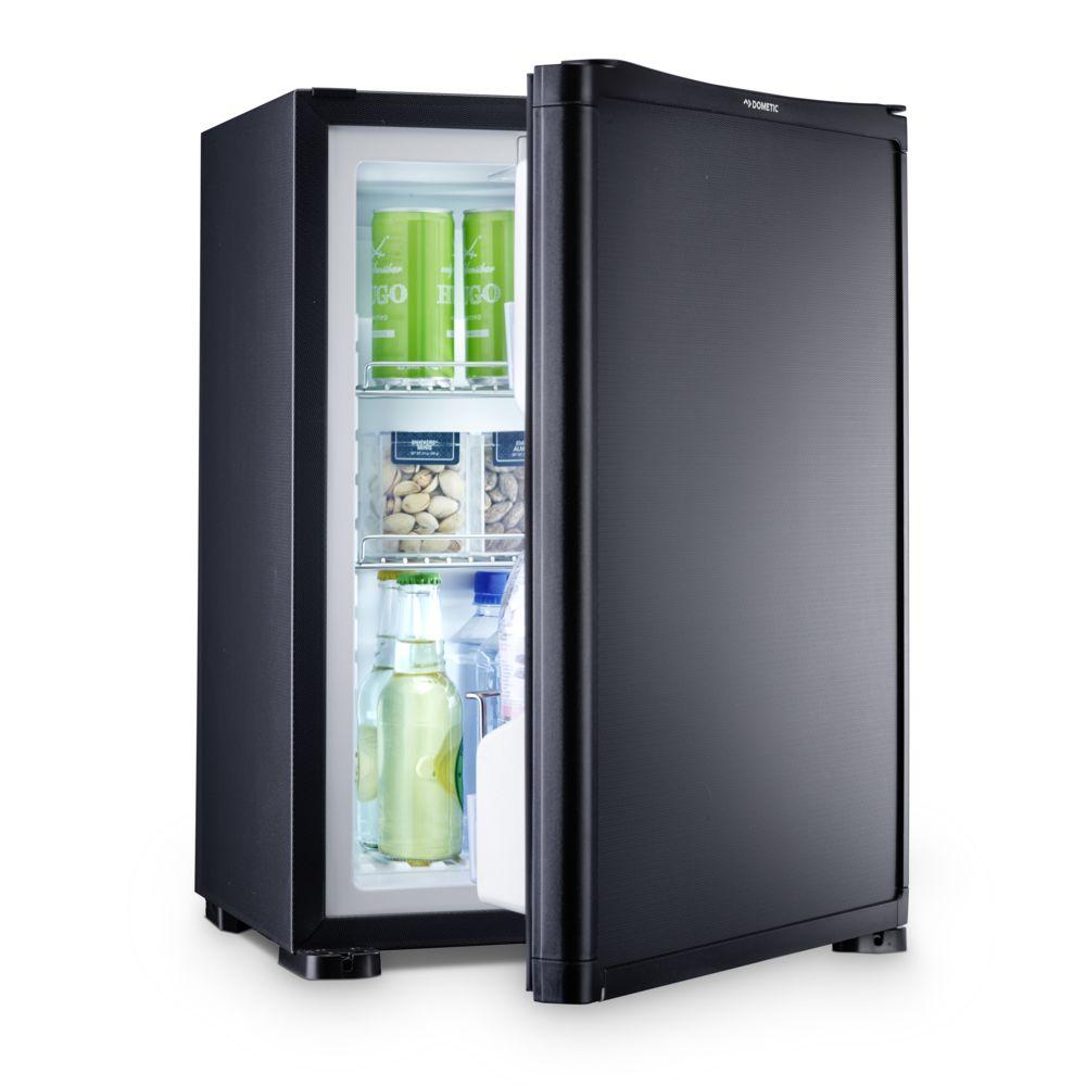Dometic Minibar RH 439 LD