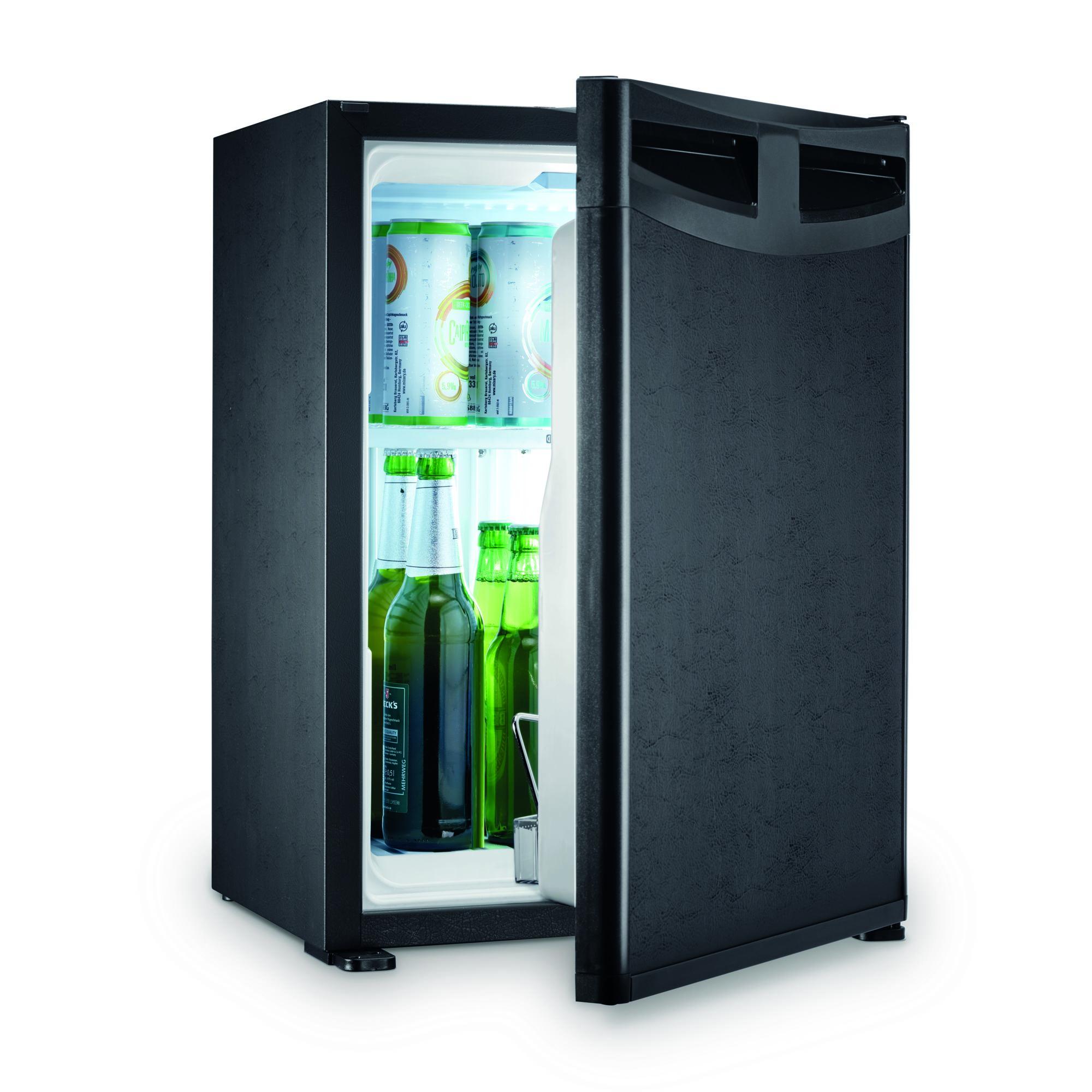 Minibar Dometic RH 440 NTE