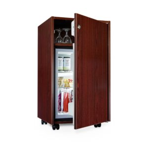 Dometic Minibar RH 465 LD