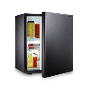 Dometic Minibar 569 LDFS