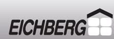 Eichberg Hotelmedien GmbH